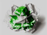 Recicla y reutiliza