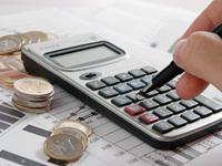 Presupuesto de mudanzas